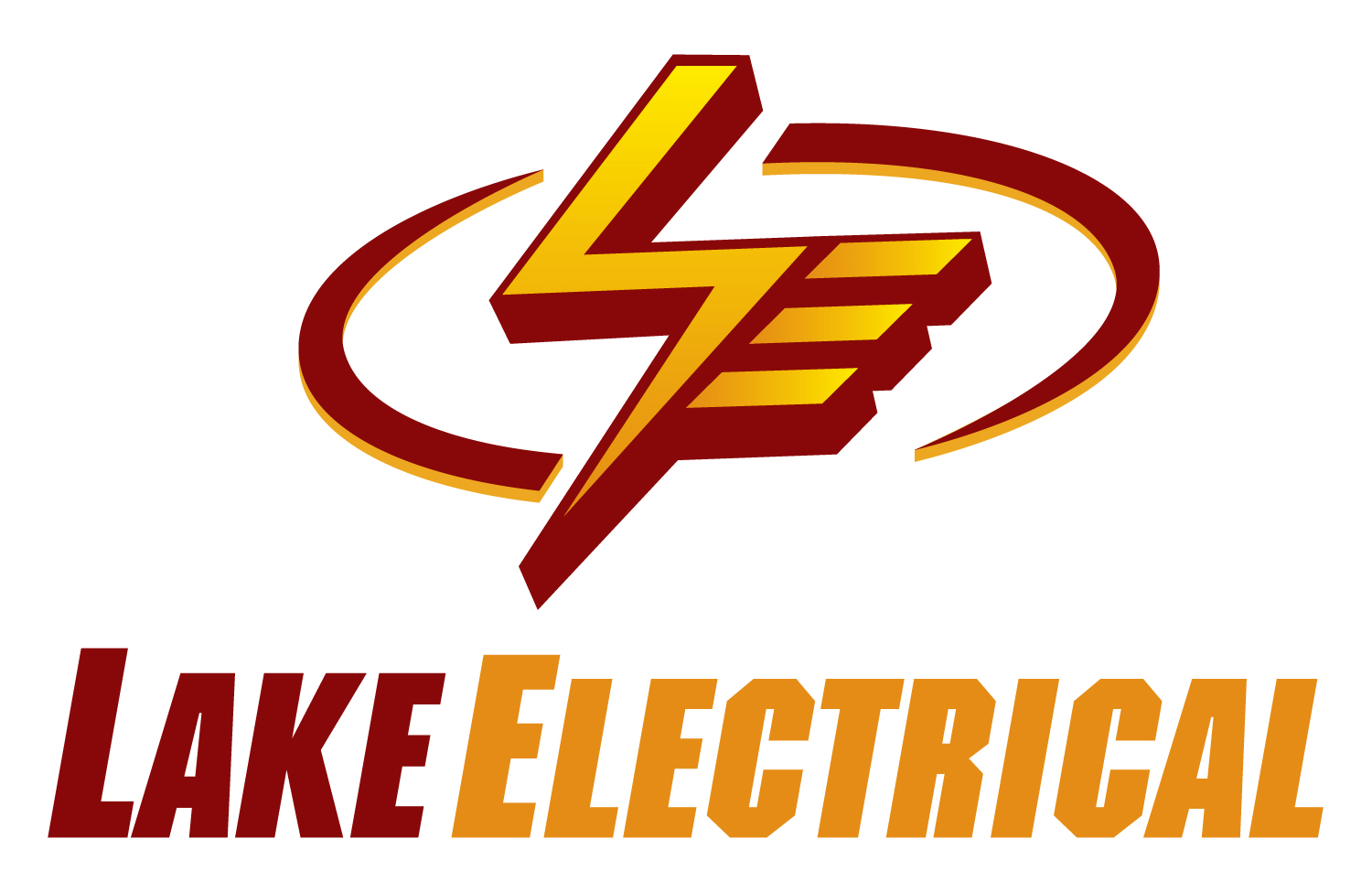 Lake Electrical - About Us